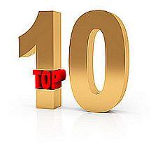 Top 10 Fatburner - Die besten Sportarten zum Abnehmen @ Sam Churchill - Flickr