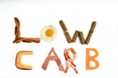 perdre du poids rapidement en 3 jours gratuits