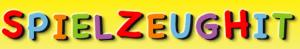 spielzeughit-logo