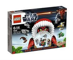 lego-star-wars-2012-adventskalender