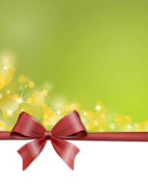 geschenk  JiSIGN - Fotolia.com