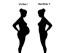 Bauch nach Schwangerschaft wieder straff!? © Christian Piehl Fotolia.com