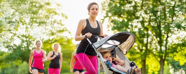 gesund abnehmen mit joggen die abnehm seite. Black Bedroom Furniture Sets. Home Design Ideas
