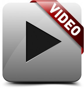 Video © vector master - Fotolia.com
