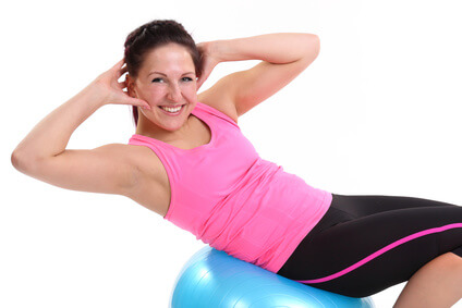 schr ge bauchmuskeln trainieren nach schwangerschaft bungen. Black Bedroom Furniture Sets. Home Design Ideas