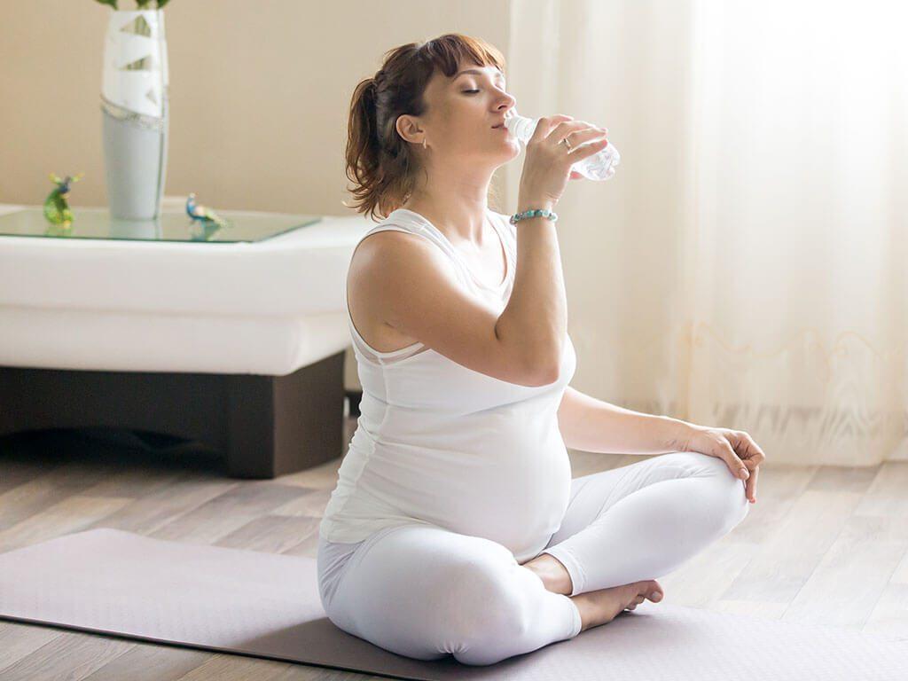 a47fc3e19c ᐅᐅ】Erfolgreich Abnehmen nach der Schwangerschaft Ratgeber