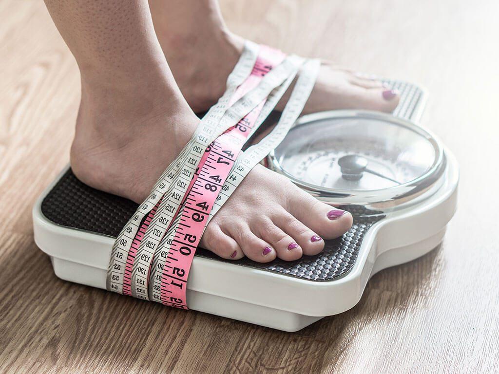 Magersucht Schwangerschaft